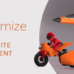 Make ExS Fastest WordPress theme faster with WP Optimize